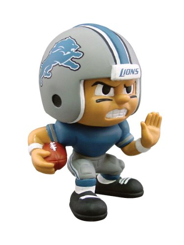 Lil' Teammates Series 1 Detroit Lions Running Back