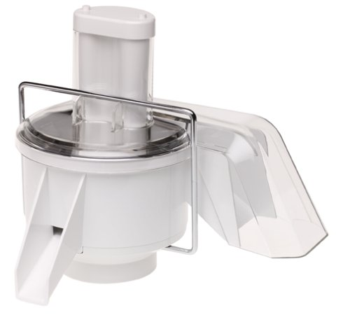 Juicer For Carrots front-630740