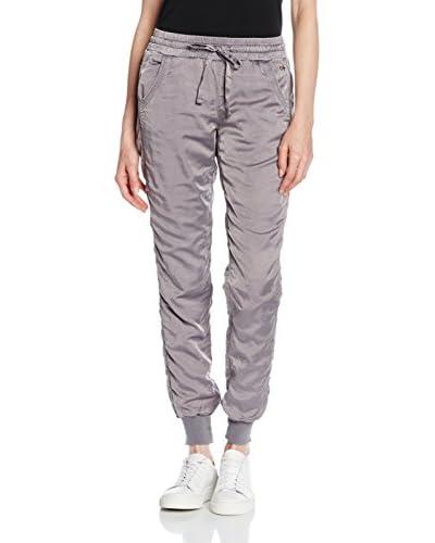 DEHA Pantalone Felpa B22618
