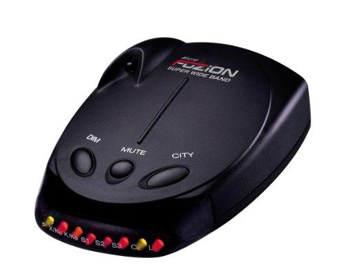 micro-fuzion-rilevatore-di-sistemi-di-controllo-della-velocita-radar-e-laser