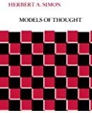 Models of Thought: Volume I