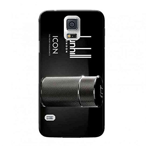 brand-logo-handyhulle-dunhill-handytaschesamsung-galaxy-s5-handytaschedunhill-logo-handyhullesamsung