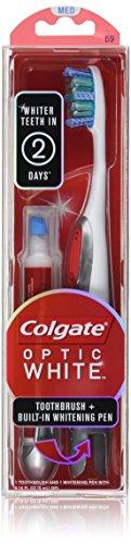 colgate-optic-white-toothbrush-plus-whitening-pen-compact-head-medium