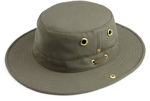 tilley-hat-t3-medium-brim-olive-7-1-4