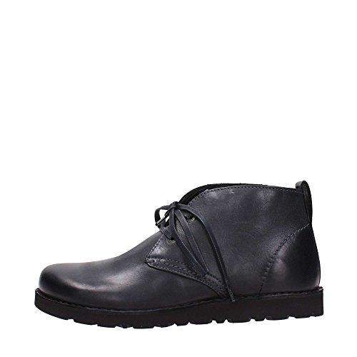 birkenstock-calzado-de-proteccion-para-hombre-negro-negro