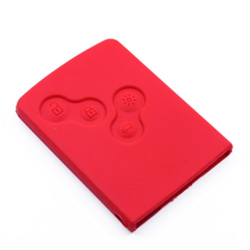 cover-silicone-chiave-auto-renault-rosso