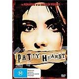 Patty Hearst [Region 2 & 4]