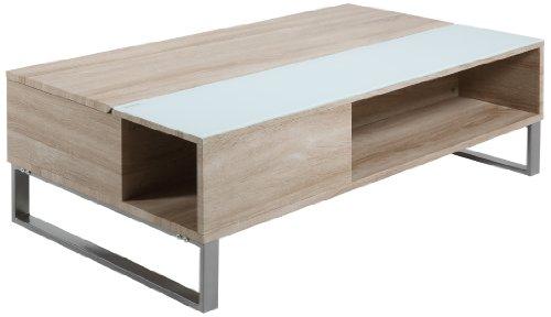 AC-Design-Furniture-63722-Couchtisch-Nikolaj-mit-Liftfunktion-und-Stauraum-Sonoma-Eiche-Nachbildung-ca-110-x-35-x-60-cm-weiglas
