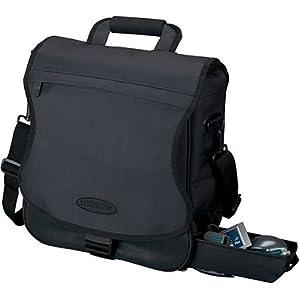 Kensington 62210 SaddleBag Pro Computer Carrying Case