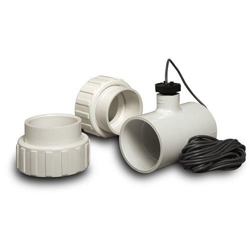 Hayward P-Kit Pro Logic Plumbing Kit Replacement For Hayward Aqua Rite Automatic Chlorine Generation System