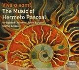 echange, troc Hr Bigband & Steffen Scho - Viva O Som-Hermeto Pascoa