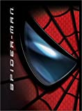 SPIDER-MAN (Playstation2)