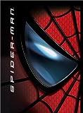 echange, troc Spider-Man: The Movie[Import Japonais]