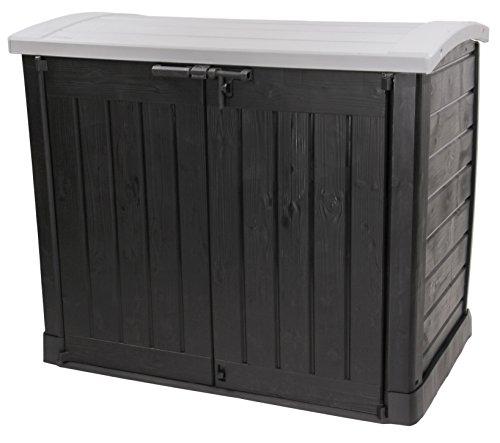 eur 249 00. Black Bedroom Furniture Sets. Home Design Ideas
