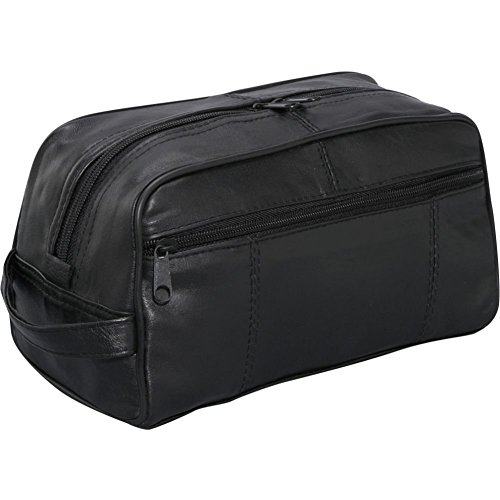 bellino-leather-toiletry-kit-black
