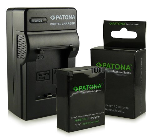 cargador-premium-bateria-li-polymer-ahdbt-201-ahdbt-301-ahdbt-302-para-gopro-hd-hero-3-gopro-hd-hero