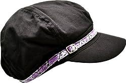 August Accessories Women's Hat