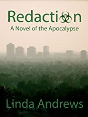 Redaction: Extinction Level Event (Part I)