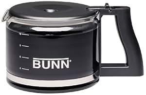 Bunn Coffee Decanter Ncd B