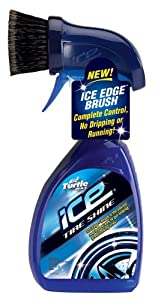 Turtle Wax T-476 ICE Tire Shine - 23 oz. from Turtle Wax