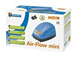 Superfish Air-Flow Mini 400g