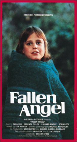 best buy uncovers angels in the The paperback of the the angel of darkness by caleb carr at barnes  the  perpetual proposition that the greatest mystery is the human mind.