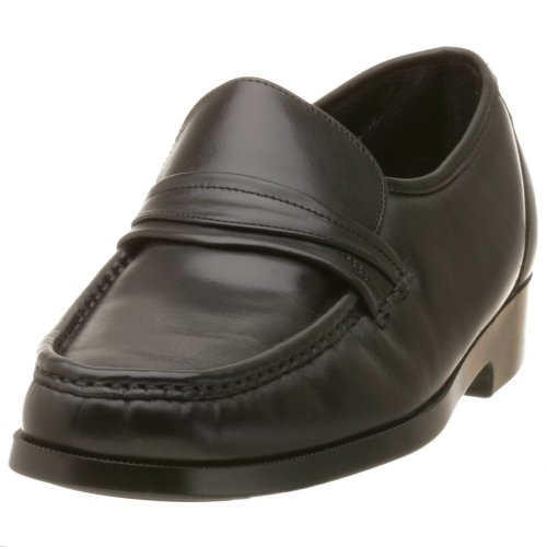 Florsheim Men's Lido Loafer