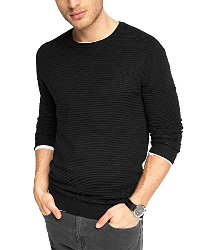 Esprit Collection Jersey Gris Oscuro