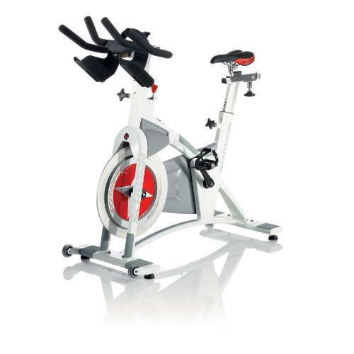 Schwinn A.C. Performance Indoor Cycle Trainer
