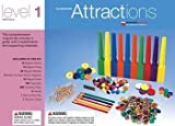 Classroom Attractions Level 1 By Dowling Magnets By Dowling Magnets