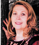 Rebecca D. Elswick