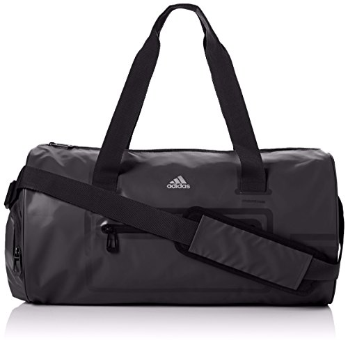 adidas Sporttasche Climacool Teambag Medium