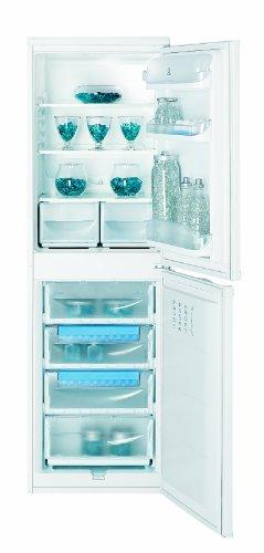 indesit-caa-55-frigorifico-combi-caa55-con-bandejas-de-cristal