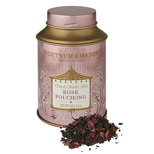 fortnum-mason-british-tea-rose-pouchong-125g-loose-tea-in-a-gift-tin-caddy-1-pack-ro23s1-usa-stock