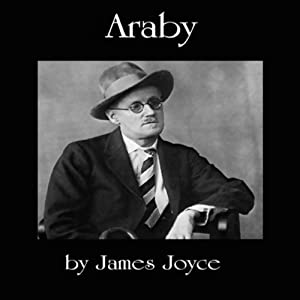 Compare and contrast Joyce's 'Araby' and 'Eveline' Essay Sample