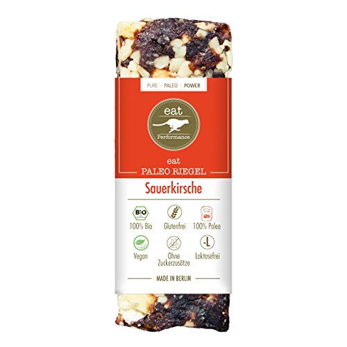 vegan-energy-bar-sour-cherry-40g-by-eat-performance-organic-cereal-bar-paleo-no-added-sugar-gluten-f