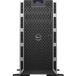 Dell 463-7666 PowerEdge T430 Tower Server Xeon E5-2620V4 1P 1X8GB-R 2400MT/S