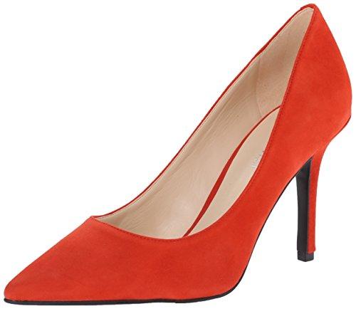 nine-west-nwjackpot-zapatos-para-mujer-color-rojo-talla-41