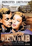 The Farmer's Daughter ( Katie for Congress ) [ NON-USA FORMAT, PAL, Reg.2 Import - Spain ]