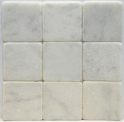 bianco-carrara-white-4-x-4-tumbled-marble-tile