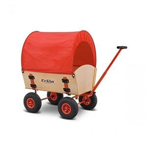 plane f r bollerwagen eckla long trailer spielzeug. Black Bedroom Furniture Sets. Home Design Ideas