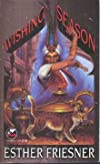 Wishing Season (Dragonflight)