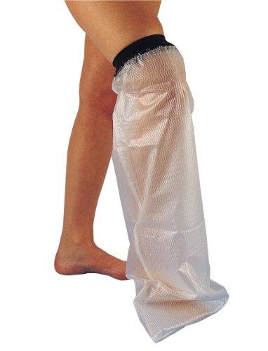 limbo-protector-de-escayola-impermeable-para-media-pierna