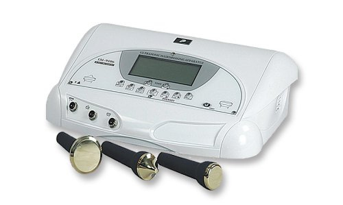 Top Notch Professional Ultrasonic Instrument