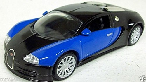 143-SCALE-MODEL-BUGATTI-VEYRON-MODEL-SPORTS-SUPER-CAR
