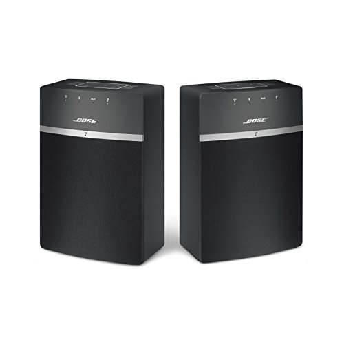 pack-duo-bose-soundtouch-10-systeme-audio-noir