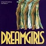 Dreamgirls Original Broadway Cast Album