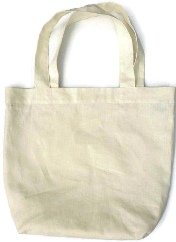 Organic Cotton Hemp Fabric front-1008405