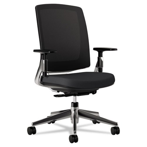for office or computer desk black furniture furniture accessories