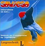 img - for Sowieso - Level 1: CD-Rom 1 (German Edition) book / textbook / text book